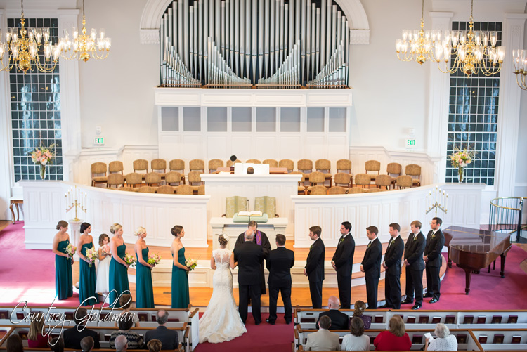 Wedding-Ceremony-at-First-Presbyterian-Church-in-Athens-Georgia-by-Courtney-Goldman-Photography-02.jpg