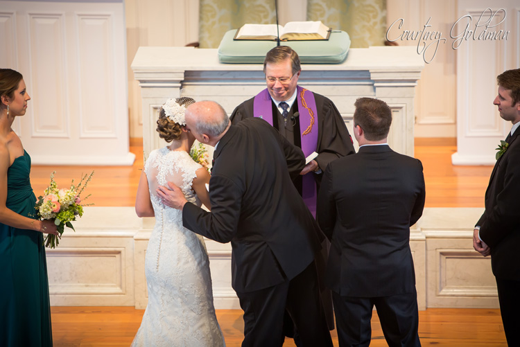Wedding-Ceremony-at-First-Presbyterian-Church-in-Athens-Georgia-by-Courtney-Goldman-Photography-03.jpg