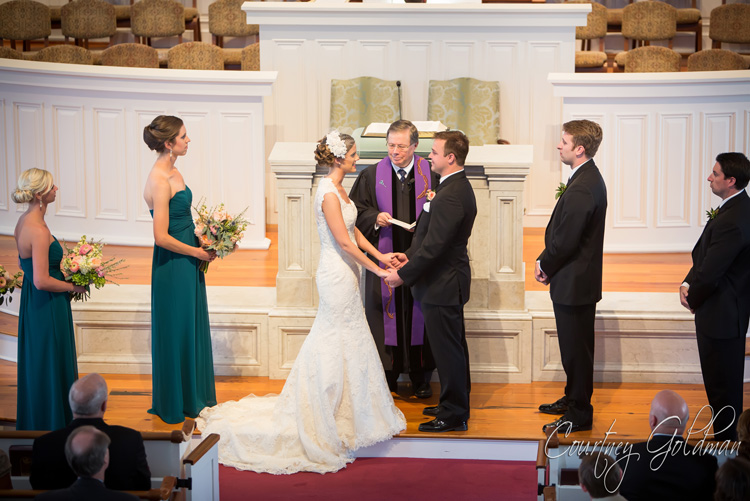 Wedding-Ceremony-at-First-Presbyterian-Church-in-Athens-Georgia-by-Courtney-Goldman-Photography-04.jpg