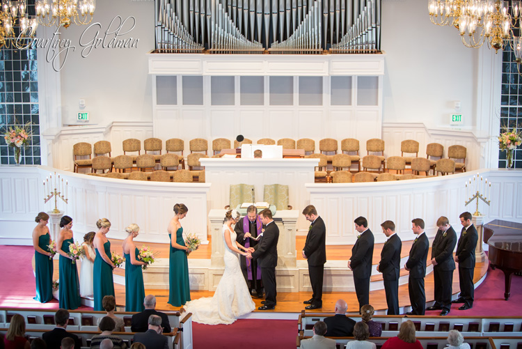 Wedding-Ceremony-at-First-Presbyterian-Church-in-Athens-Georgia-by-Courtney-Goldman-Photography-05.jpg