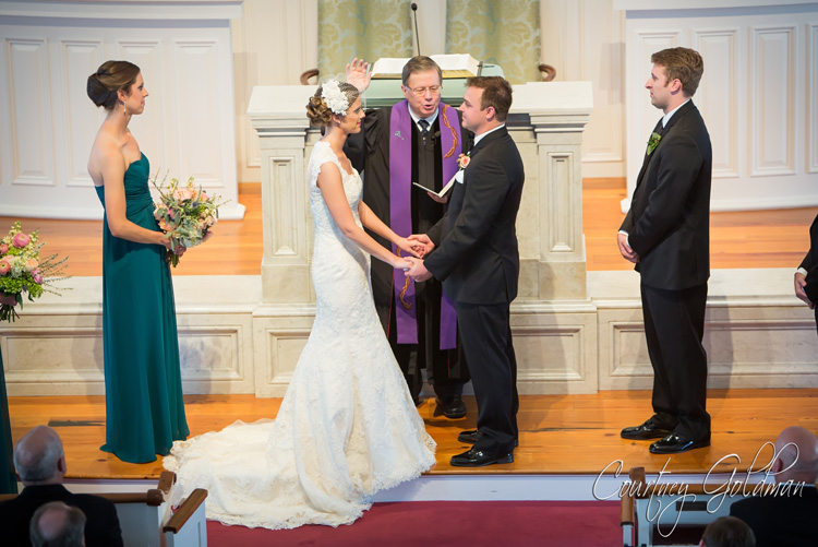 Wedding-Ceremony-at-First-Presbyterian-Church-in-Athens-Georgia-by-Courtney-Goldman-Photography-06.jpg