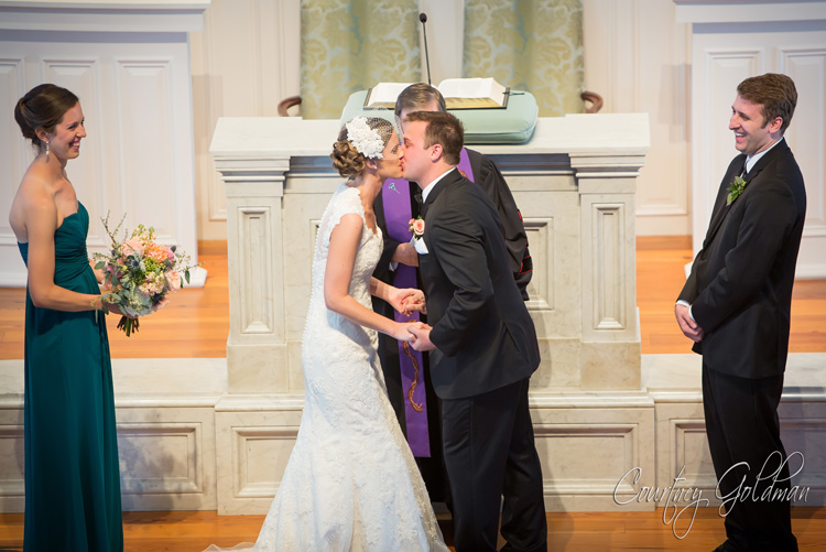 Wedding-Ceremony-at-First-Presbyterian-Church-in-Athens-Georgia-by-Courtney-Goldman-Photography-07.jpg