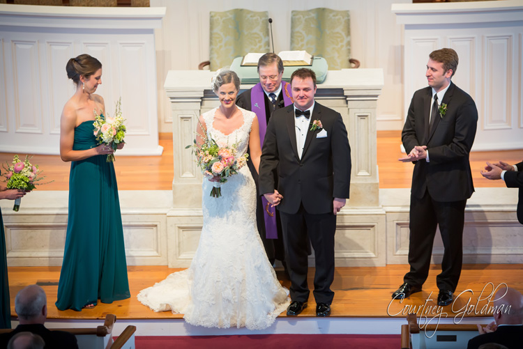 Wedding-Ceremony-at-First-Presbyterian-Church-in-Athens-Georgia-by-Courtney-Goldman-Photography-08.jpg