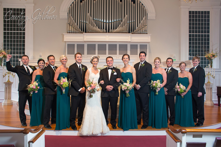 Wedding-Ceremony-at-First-Presbyterian-Church-in-Athens-Georgia-by-Courtney-Goldman-Photography-10.jpg