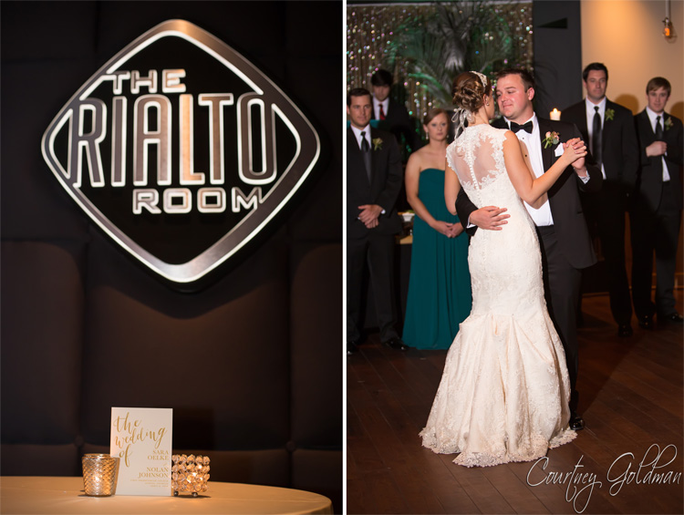 Wedding-Reception-in-The-Rialto-Room-at-The-Rialto-Club-in-Hotel-Indigo-in-Athens-Georgia-by-Courtney-Goldman-Photography-21.jpg