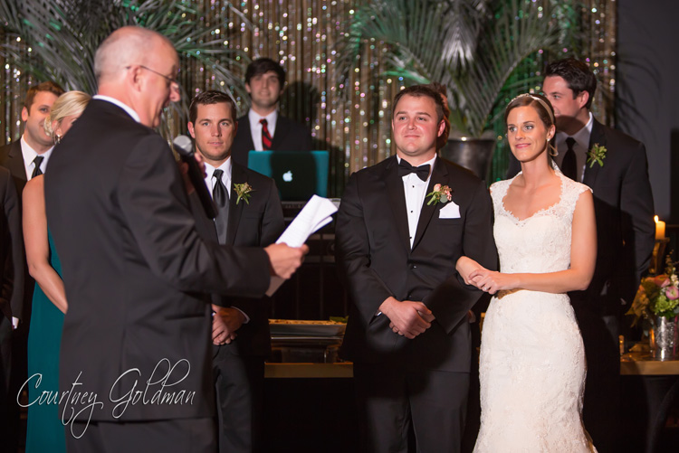 Wedding-Reception-in-The-Rialto-Room-at-The-Rialto-Club-in-Hotel-Indigo-in-Athens-Georgia-by-Courtney-Goldman-Photography-25.jpg