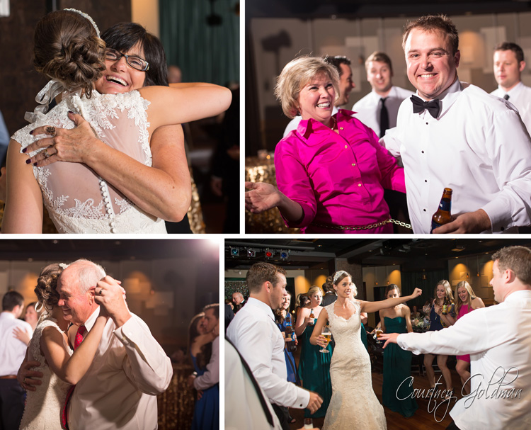 Wedding-Reception-in-The-Rialto-Room-at-The-Rialto-Club-in-Hotel-Indigo-in-Athens-Georgia-by-Courtney-Goldman-Photography-26.jpg