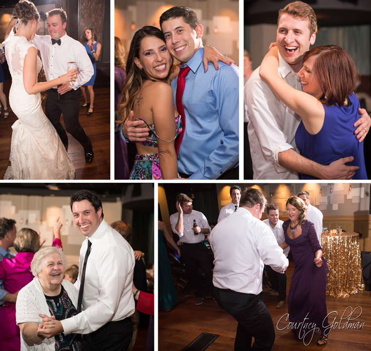 Wedding-Reception-in-The-Rialto-Room-at-The-Rialto-Club-in-Hotel-Indigo-in-Athens-Georgia-by-Courtney-Goldman-Photography-27.jpg