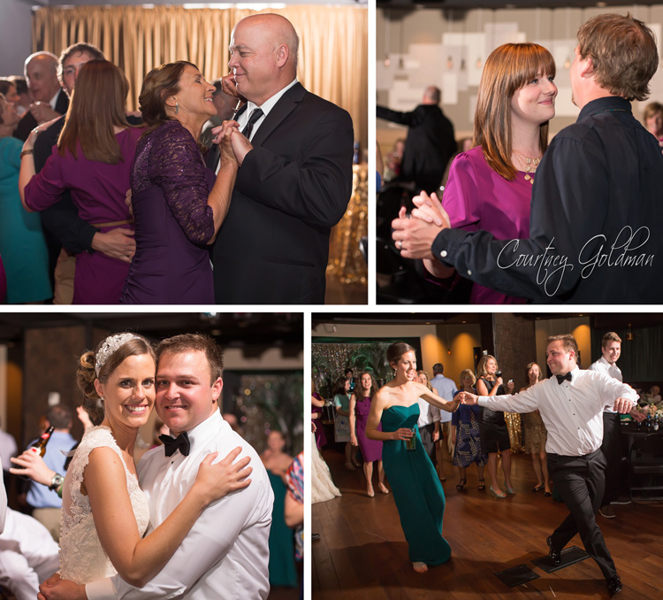 Wedding-Reception-in-The-Rialto-Room-at-The-Rialto-Club-in-Hotel-Indigo-in-Athens-Georgia-by-Courtney-Goldman-Photography-28.jpg