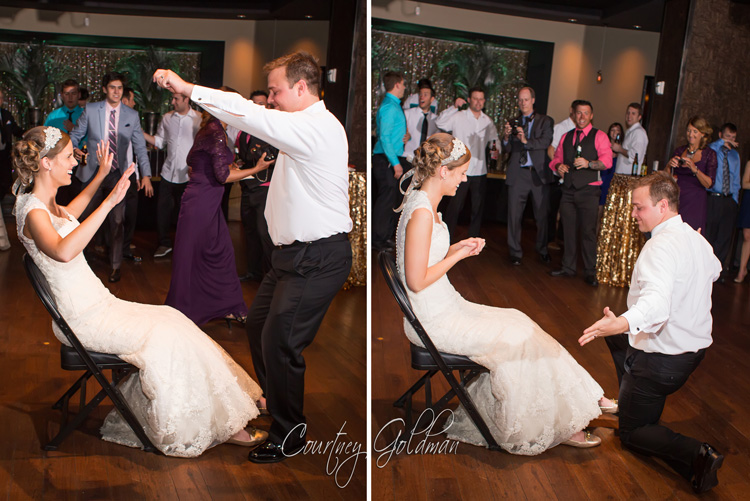 Wedding-Reception-in-The-Rialto-Room-at-The-Rialto-Club-in-Hotel-Indigo-in-Athens-Georgia-by-Courtney-Goldman-Photography-33.jpg