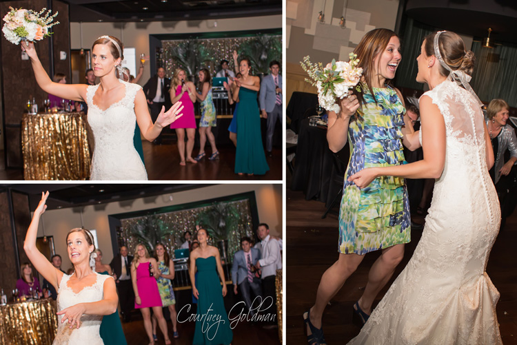 Wedding-Reception-in-The-Rialto-Room-at-The-Rialto-Club-in-Hotel-Indigo-in-Athens-Georgia-by-Courtney-Goldman-Photography-36.jpg
