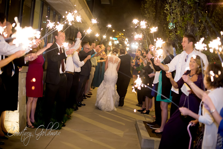 Wedding-Reception-in-The-Rialto-Room-at-The-Rialto-Club-in-Hotel-Indigo-in-Athens-Georgia-by-Courtney-Goldman-Photography-40.jpg
