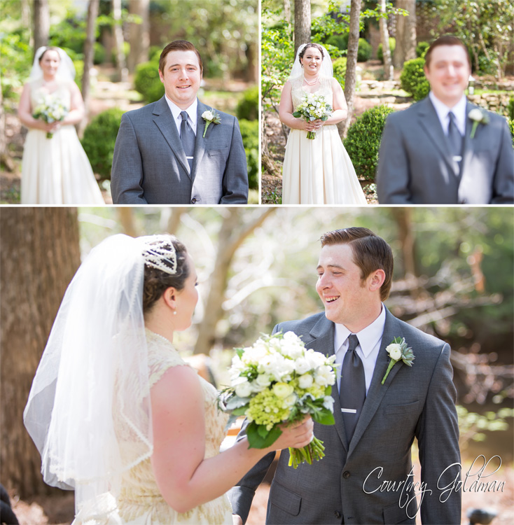 Athens-Georgia-Outdoor-Green-Spring-Wedding-by-Courtney-Goldman-Photography-01.jpg