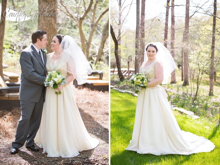 Athens-Georgia-Outdoor-Green-Spring-Wedding-by-Courtney-Goldman-Photography-02.jpg