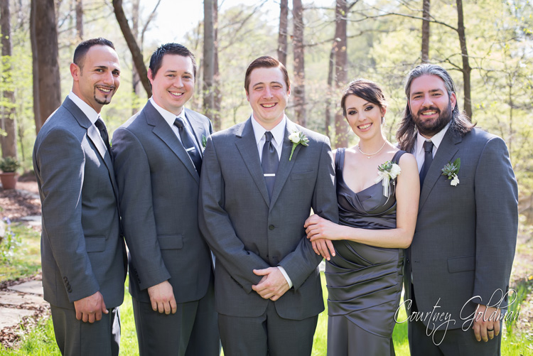 Athens-Georgia-Outdoor-Green-Spring-Wedding-by-Courtney-Goldman-Photography-04.jpg