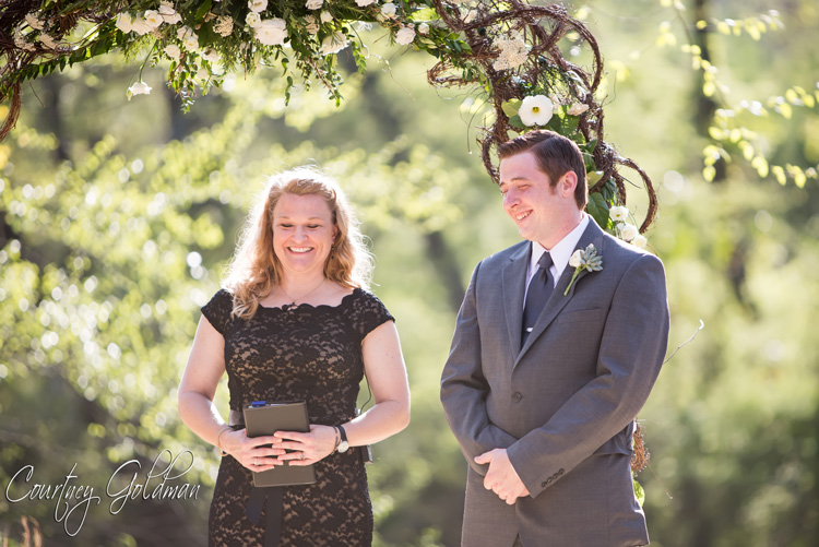 Athens-Georgia-Outdoor-Green-Spring-Wedding-by-Courtney-Goldman-Photography-07.jpg