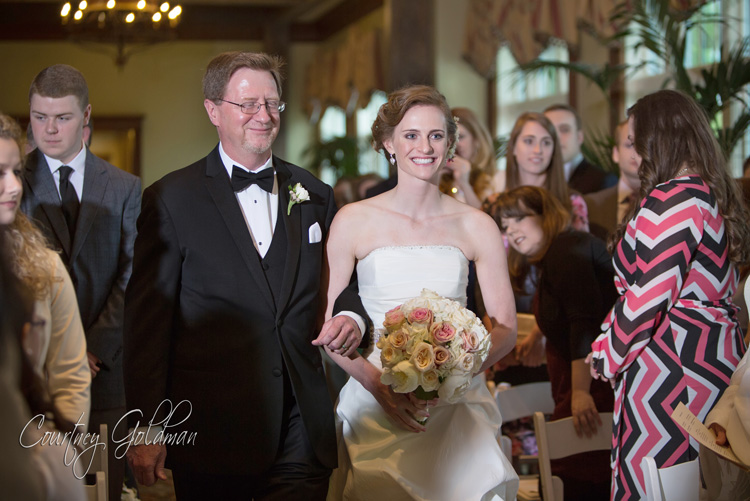 Indoor-Wedding-Ceremony-at-Ritz-Carlton-Lodge-Reynolds-Plantation-Lake-Oconee-Courtney-Goldman-Photography-01.jpg