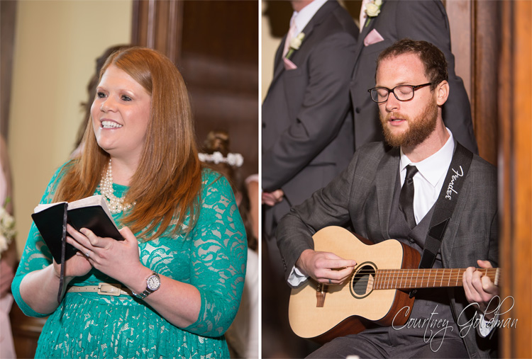 Indoor-Wedding-Ceremony-at-Ritz-Carlton-Lodge-Reynolds-Plantation-Lake-Oconee-Courtney-Goldman-Photography-03.jpg