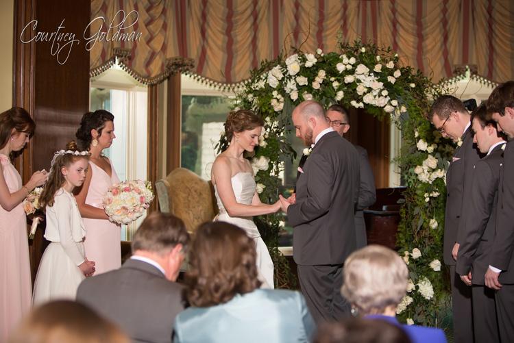 Indoor-Wedding-Ceremony-at-Ritz-Carlton-Lodge-Reynolds-Plantation-Lake-Oconee-Courtney-Goldman-Photography-04.jpg
