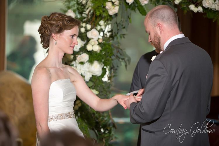 Indoor-Wedding-Ceremony-at-Ritz-Carlton-Lodge-Reynolds-Plantation-Lake-Oconee-Courtney-Goldman-Photography-05.jpg