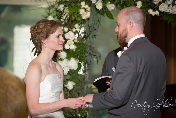Indoor-Wedding-Ceremony-at-Ritz-Carlton-Lodge-Reynolds-Plantation-Lake-Oconee-Courtney-Goldman-Photography-06.jpg