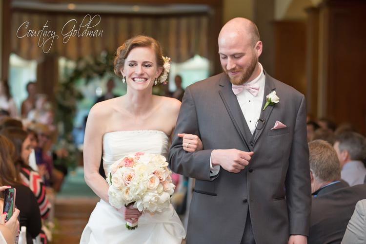 Indoor-Wedding-Ceremony-at-Ritz-Carlton-Lodge-Reynolds-Plantation-Lake-Oconee-Courtney-Goldman-Photography-10.jpg