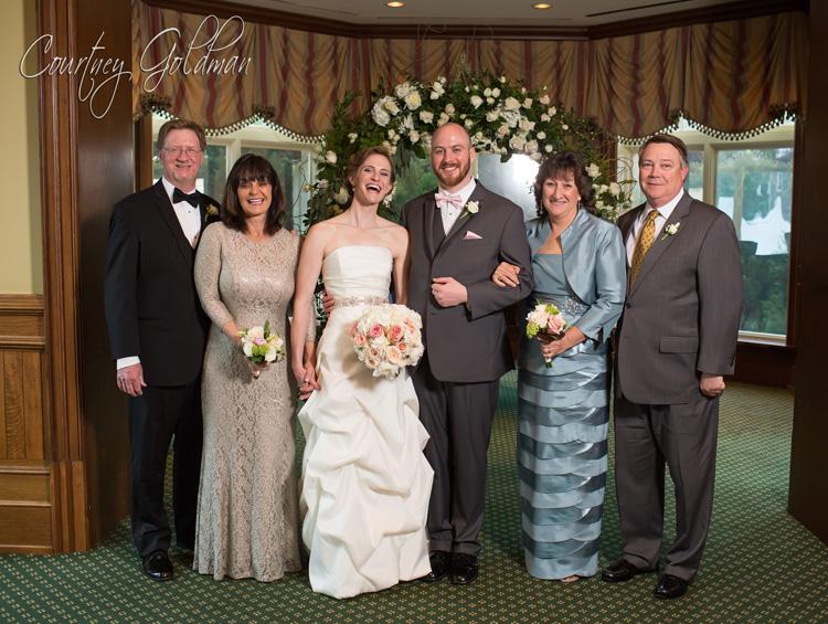 Indoor-Wedding-Ceremony-at-Ritz-Carlton-Lodge-Reynolds-Plantation-Lake-Oconee-Courtney-Goldman-Photography-11.jpg