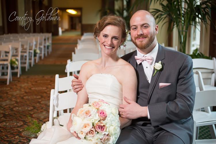 Indoor-Wedding-Ceremony-at-Ritz-Carlton-Lodge-Reynolds-Plantation-Lake-Oconee-Courtney-Goldman-Photography-13.jpg