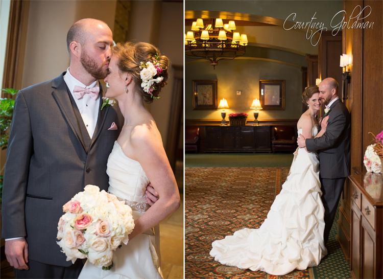Indoor-Wedding-Ceremony-at-Ritz-Carlton-Lodge-Reynolds-Plantation-Lake-Oconee-Courtney-Goldman-Photography-14.jpg
