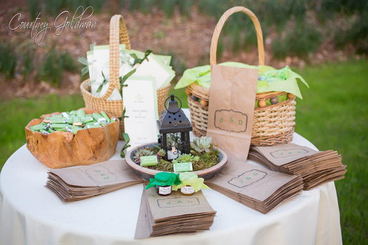 Spring-Outdoor-Wedding-Reception-at-a-Private-Residence-in-Athens-Georgia-04.jpg