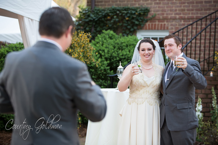 Spring-Outdoor-Wedding-Reception-at-a-Private-Residence-in-Athens-Georgia-09.jpg