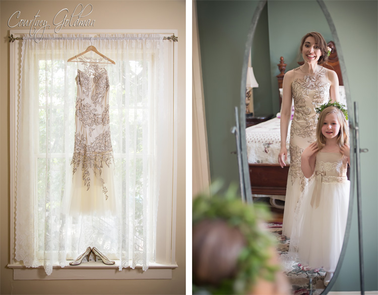 Pre-Wedding-Portraits-and-Wedding-Ceremony-at-The-Hardeman-Sams-House-in-Athens-Georgia-by-Courtney-Goldman-Photography-02.jpg