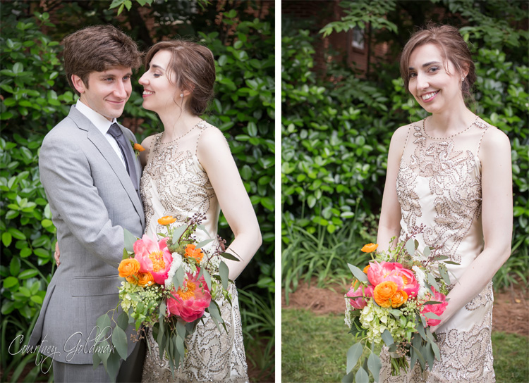 Pre-Wedding-Portraits-and-Wedding-Ceremony-at-The-Hardeman-Sams-House-in-Athens-Georgia-by-Courtney-Goldman-Photography-07.jpg