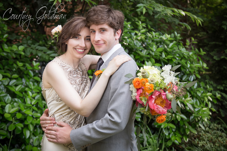Pre-Wedding-Portraits-and-Wedding-Ceremony-at-The-Hardeman-Sams-House-in-Athens-Georgia-by-Courtney-Goldman-Photography-08.jpg