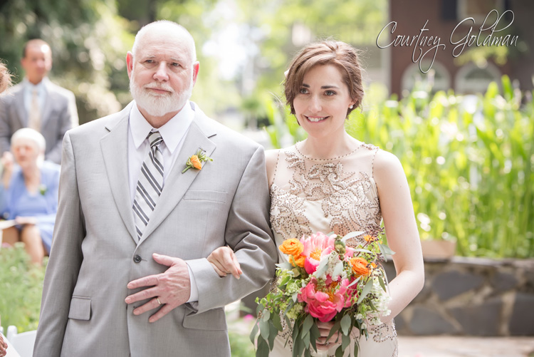 Pre-Wedding-Portraits-and-Wedding-Ceremony-at-The-Hardeman-Sams-House-in-Athens-Georgia-by-Courtney-Goldman-Photography-13.jpg