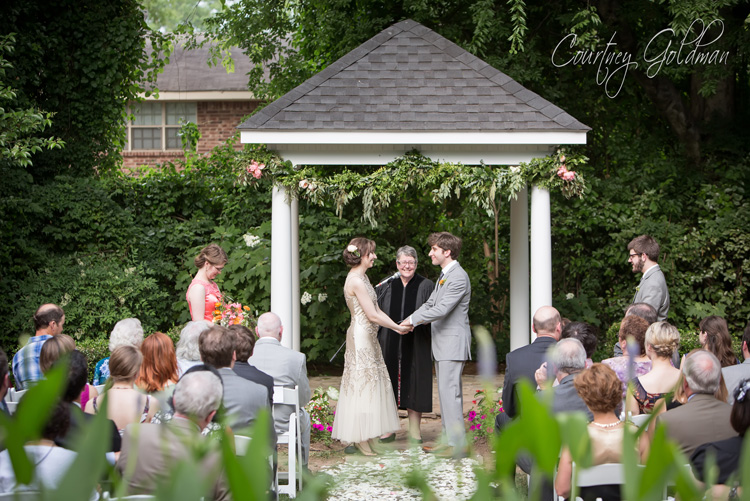 Pre-Wedding-Portraits-and-Wedding-Ceremony-at-The-Hardeman-Sams-House-in-Athens-Georgia-by-Courtney-Goldman-Photography-15.jpg