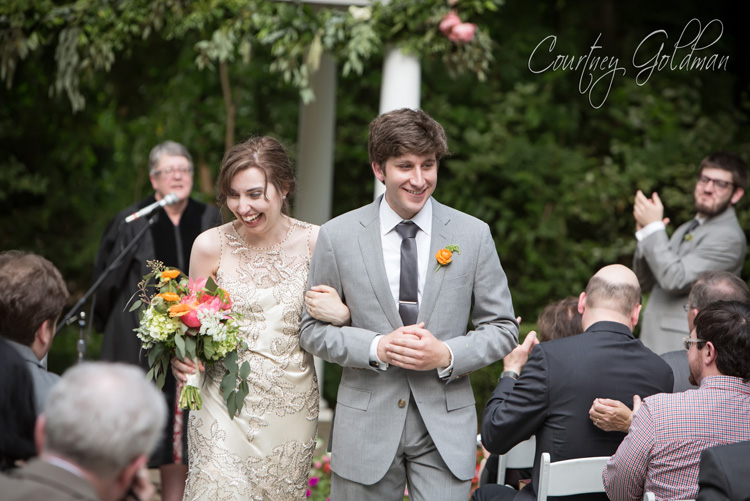 Pre-Wedding-Portraits-and-Wedding-Ceremony-at-The-Hardeman-Sams-House-in-Athens-Georgia-by-Courtney-Goldman-Photography-19.jpg