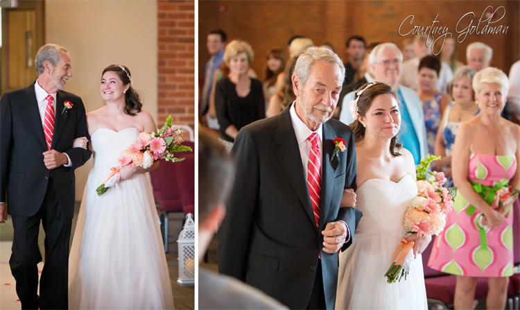 Wedding-Ceremony-at-Redeemer-Presbyterian-Church-in-Athens-Georgia-by-Courtney-Goldman-Photography-09.jpg