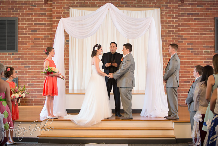 Wedding-Ceremony-at-Redeemer-Presbyterian-Church-in-Athens-Georgia-by-Courtney-Goldman-Photography-10.jpg