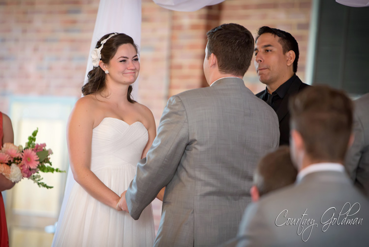Wedding-Ceremony-at-Redeemer-Presbyterian-Church-in-Athens-Georgia-by-Courtney-Goldman-Photography-11.jpg
