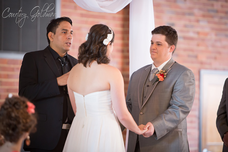 Wedding-Ceremony-at-Redeemer-Presbyterian-Church-in-Athens-Georgia-by-Courtney-Goldman-Photography-12.jpg