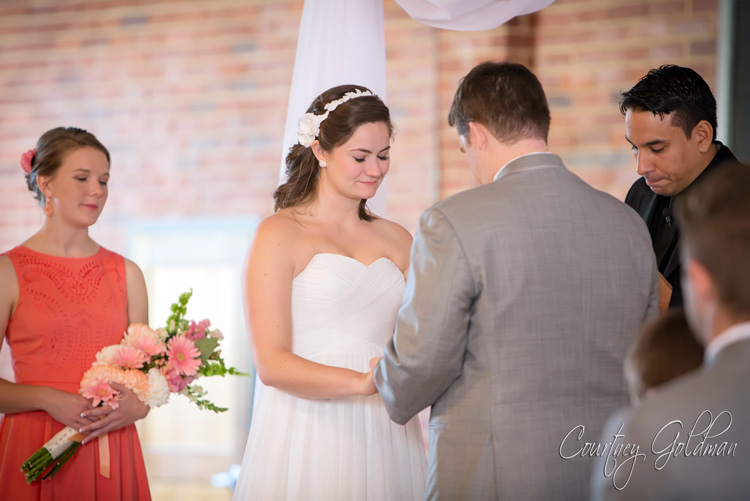 Wedding-Ceremony-at-Redeemer-Presbyterian-Church-in-Athens-Georgia-by-Courtney-Goldman-Photography-13.jpg
