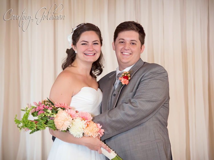Wedding-Ceremony-at-Redeemer-Presbyterian-Church-in-Athens-Georgia-by-Courtney-Goldman-Photography-17.jpg