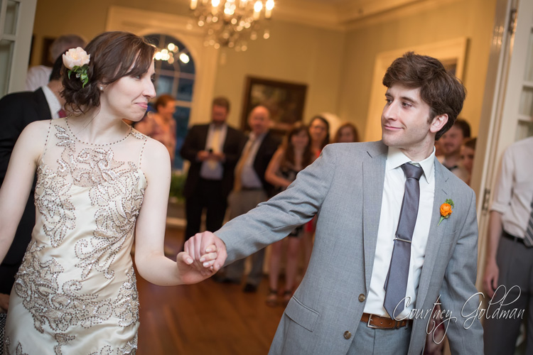 Wedding-Reception-at-The-Hardeman-Sams-House-in-Athens-Geogia-by-Courtney-Goldman-Photography-04.jpg