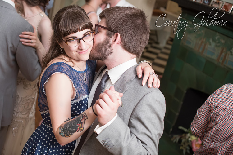 Wedding-Reception-at-The-Hardeman-Sams-House-in-Athens-Geogia-by-Courtney-Goldman-Photography-06.jpg