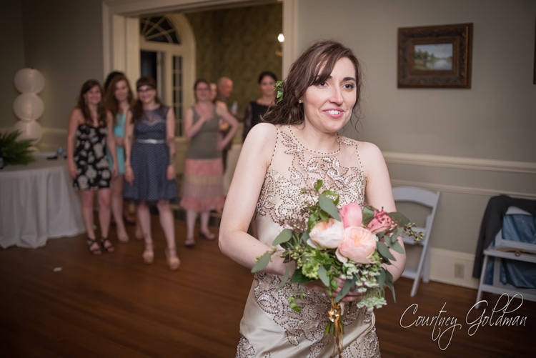 Wedding-Reception-at-The-Hardeman-Sams-House-in-Athens-Geogia-by-Courtney-Goldman-Photography-08.jpg