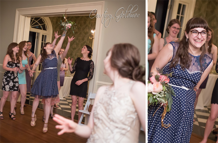 Wedding-Reception-at-The-Hardeman-Sams-House-in-Athens-Geogia-by-Courtney-Goldman-Photography-09.jpg