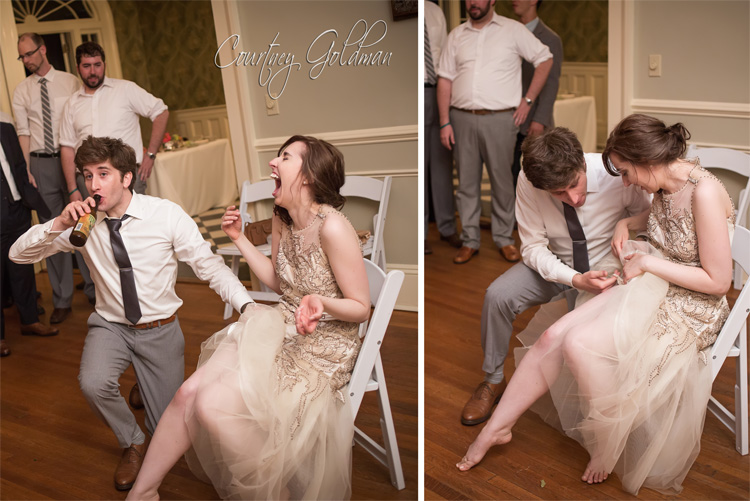 Wedding-Reception-at-The-Hardeman-Sams-House-in-Athens-Geogia-by-Courtney-Goldman-Photography-10.jpg