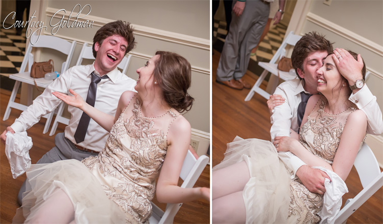 Wedding-Reception-at-The-Hardeman-Sams-House-in-Athens-Geogia-by-Courtney-Goldman-Photography-11.jpg