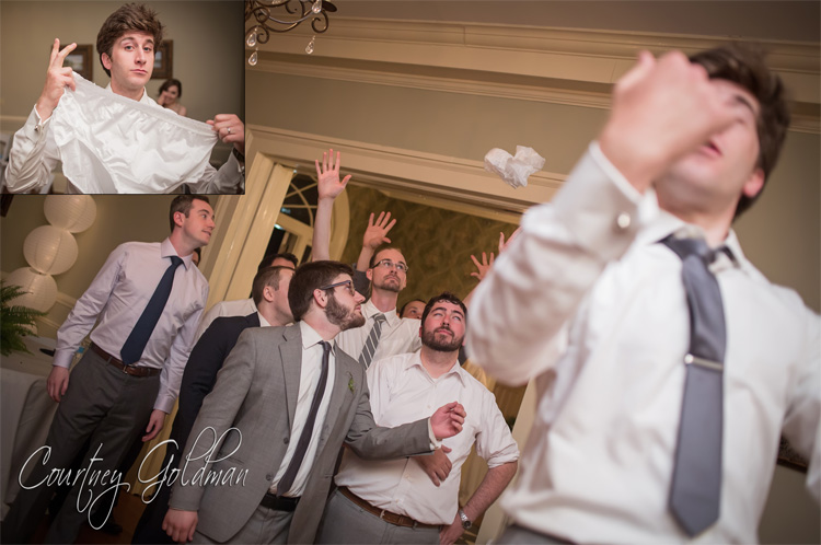Wedding-Reception-at-The-Hardeman-Sams-House-in-Athens-Geogia-by-Courtney-Goldman-Photography-12.jpg